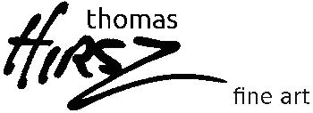 Thomas Hirsz- Fine Art